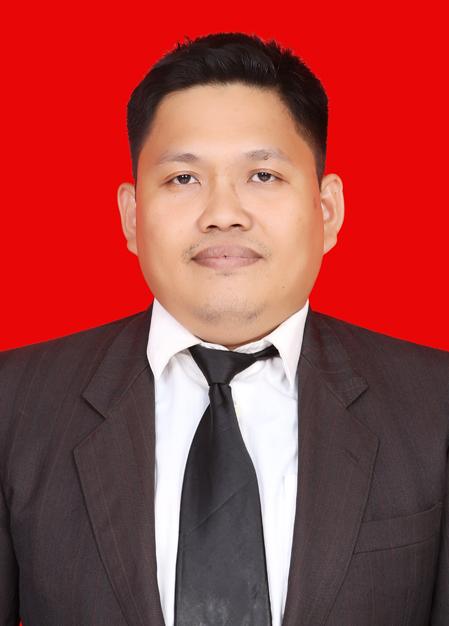Dr. RAHMAN SYAMSUDDIN, S.H.,M.H